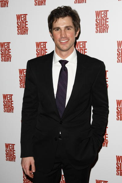 "Chelsea Piers「""West Side Story"" Broadway Opening Night After Party」:写真・画像(11)[壁紙.com]"