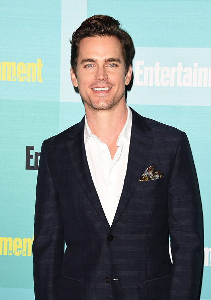 Bud「Entertainment Weekly Hosts Its Annual Comic-Con Party At FLOAT At The Hard Rock Hotel In San Diego In Celebration Of Comic-Con 2015 - Arrivals」:写真・画像(18)[壁紙.com]