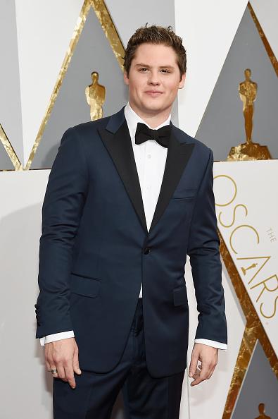 Blue Pants「88th Annual Academy Awards - Arrivals」:写真・画像(3)[壁紙.com]