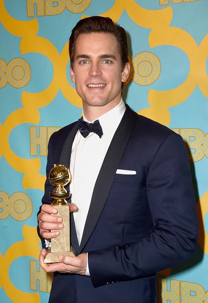 Food and Drink Establishment「HBO's Post 2015 Golden Globe Awards Party - Arrivals」:写真・画像(18)[壁紙.com]