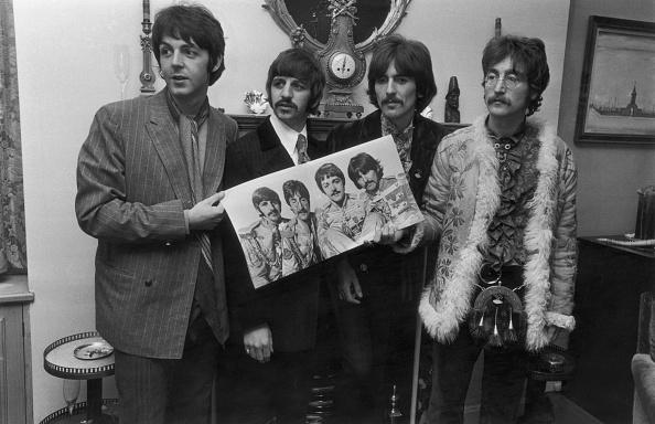 1967「Picture Us」:写真・画像(4)[壁紙.com]