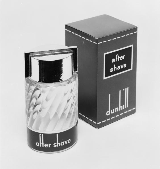 Chaloner Woods「Aftershave」:写真・画像(15)[壁紙.com]