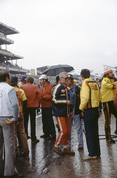 Motorsport「Le Mans 24 Hours」:写真・画像(3)[壁紙.com]