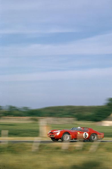 Sports Race「Klemantaski Collection」:写真・画像(13)[壁紙.com]
