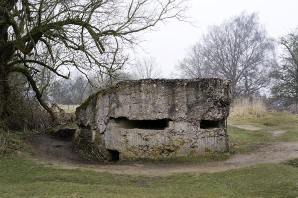 Tom Stoddart Archive「Flanders」:写真・画像(1)[壁紙.com]