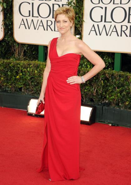 The 68th Golden Globe Awards「68th Annual Golden Globe Awards - Arrivals」:写真・画像(3)[壁紙.com]
