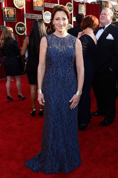 Shrine Auditorium「19th Annual Screen Actors Guild Awards - Red Carpet」:写真・画像(7)[壁紙.com]