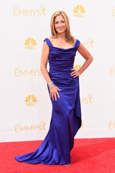 Emmy award「66th Annual Primetime Emmy Awards - Arrivals」:写真・画像(5)[壁紙.com]