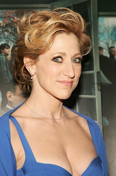 Sweeping「HBO Season Premiere Of  'The Sopranos'」:写真・画像(2)[壁紙.com]