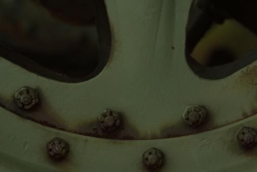 Bulletproof「Mottled army equipment」:スマホ壁紙(16)