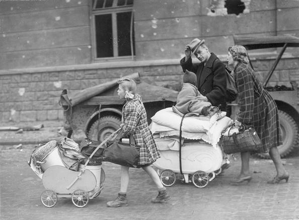 ドイツ「Aachen Refugees」:写真・画像(5)[壁紙.com]