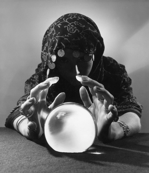 Crystal「Palmist」:写真・画像(17)[壁紙.com]