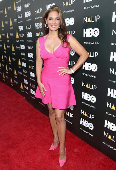 The Ray Dolby Ballroom「NALIP Latino Media Awards」:写真・画像(7)[壁紙.com]