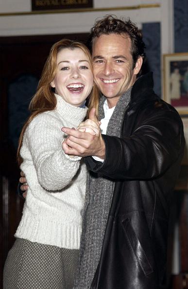 Photoshot「When Harry Met Sally」:写真・画像(16)[壁紙.com]