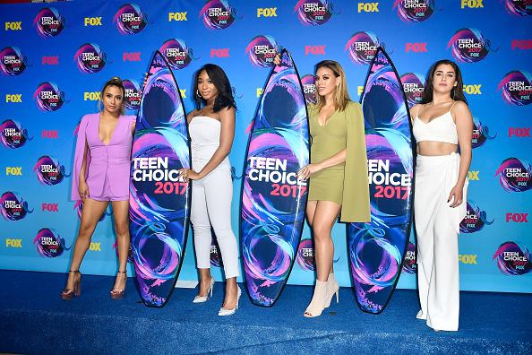 Teen Choice Awards「Teen Choice Awards 2017 - Press Room」:写真・画像(14)[壁紙.com]