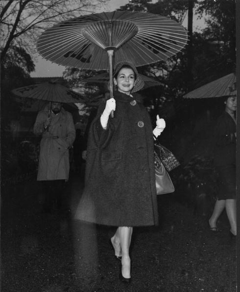 Umbrella「Lynn Seymour」:写真・画像(16)[壁紙.com]