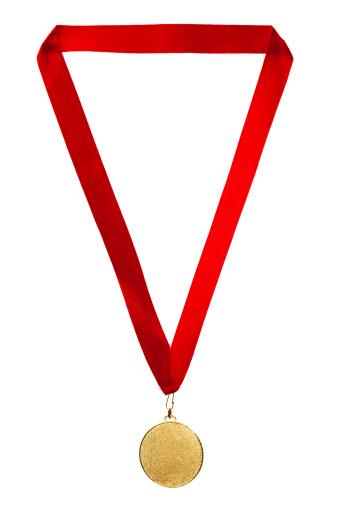 Medal「Gold Medal.」:スマホ壁紙(9)