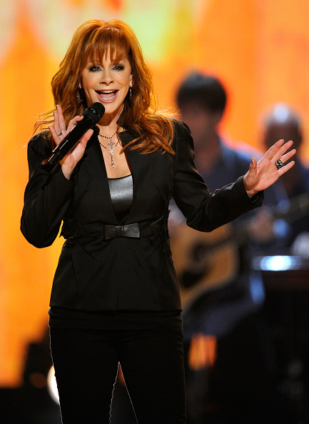 46th ACM Awards「46th Annual Academy Of Country Music Awards - Show」:写真・画像(19)[壁紙.com]