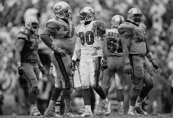 Dirty「San Francisco 49ers vs Green Bay Packers」:写真・画像(10)[壁紙.com]