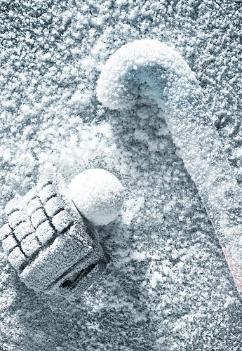 Hockey「Ice hockey」:スマホ壁紙(17)