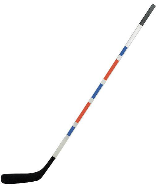 ice hockey stick:スマホ壁紙(壁紙.com)