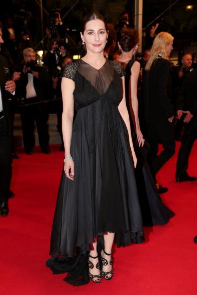 "Andreas Rentz「""Saint Laurent"" Premiere - The 67th Annual Cannes Film Festival」:写真・画像(13)[壁紙.com]"