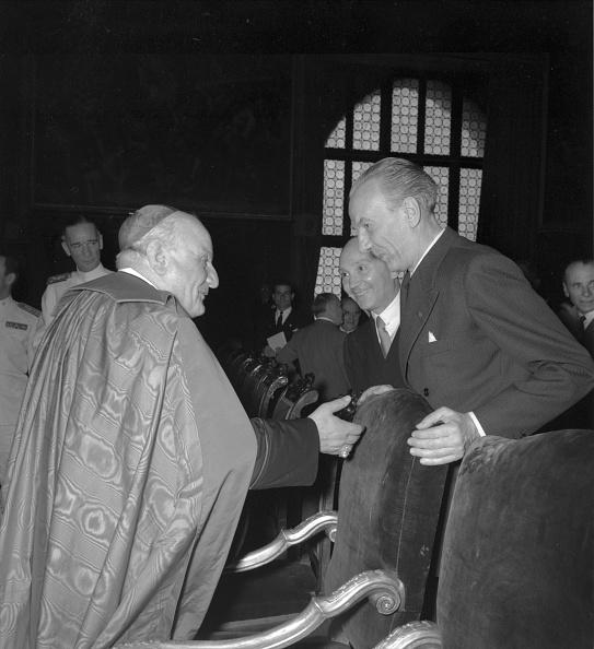 Archivio Cameraphoto Epoche「Pope John XXIII」:写真・画像(7)[壁紙.com]