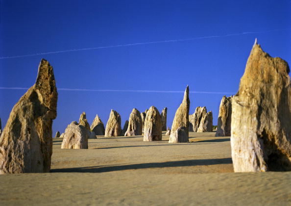 Tom Stoddart Archive「The Pinnacles」:写真・画像(13)[壁紙.com]