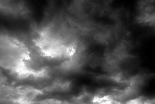 Hell「Final Storm」:スマホ壁紙(10)