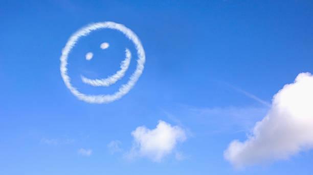 Happy face:スマホ壁紙(壁紙.com)