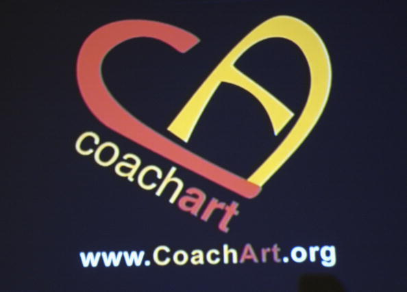 Clip Art「CA : Art For The Heart 2004」:写真・画像(1)[壁紙.com]