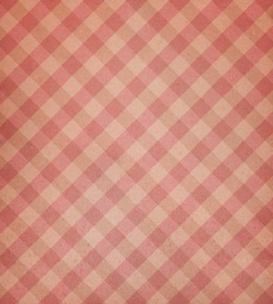 Tartan check「ベージュの紙に格子模様」:スマホ壁紙(16)