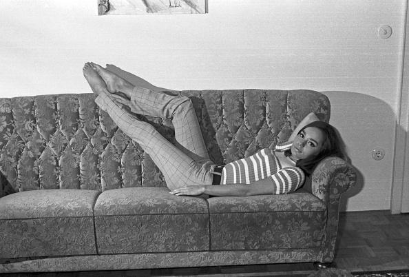 Sofa「Regina Latone」:写真・画像(2)[壁紙.com]