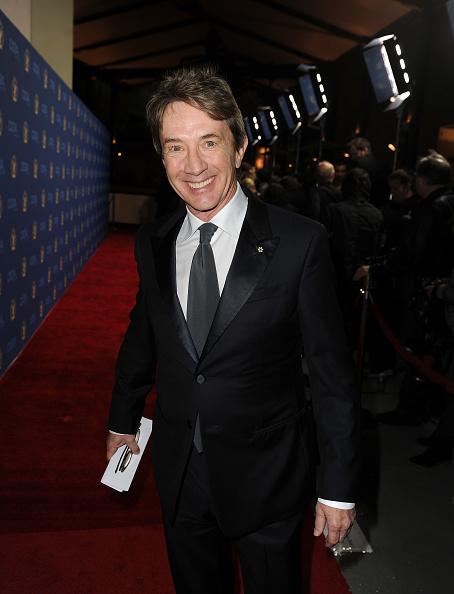 Hollywood & Highland Grand Ballroom「65th Annual Directors Guild Of America Awards - Red Carpet」:写真・画像(7)[壁紙.com]
