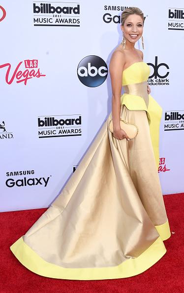MGM Grand Garden Arena「2015 Billboard Music Awards - Arrivals」:写真・画像(0)[壁紙.com]