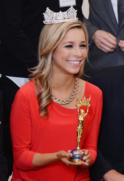 Stephen Lovekin「2014 Russian American Person Of The Year Awards Opening」:写真・画像(15)[壁紙.com]