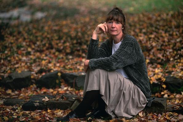 葉・植物「Anne Tyler Portraits」:写真・画像(6)[壁紙.com]