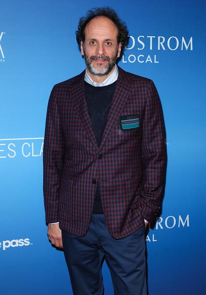 アカデミー賞候補「Sony Pictures Classics Oscar Nominees Dinner」:写真・画像(9)[壁紙.com]