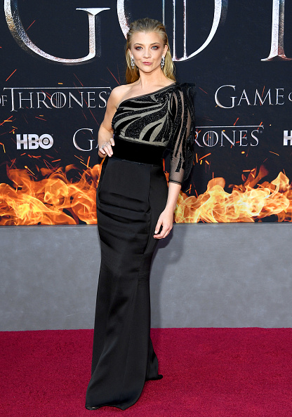 "Premiere Event「""Game Of Thrones"" Season 8 Premiere」:写真・画像(12)[壁紙.com]"