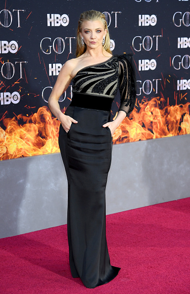 "Season 8「""Game Of Thrones"" Season 8 Premiere」:写真・画像(2)[壁紙.com]"