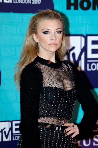 MTVヨーロッパ音楽賞「MTV EMAs 2017 - Red Carpet Arrivals」:写真・画像(18)[壁紙.com]