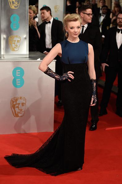Covent Garden「EE British Academy Film Awards 2015 - Red Carpet Arrivals」:写真・画像(18)[壁紙.com]