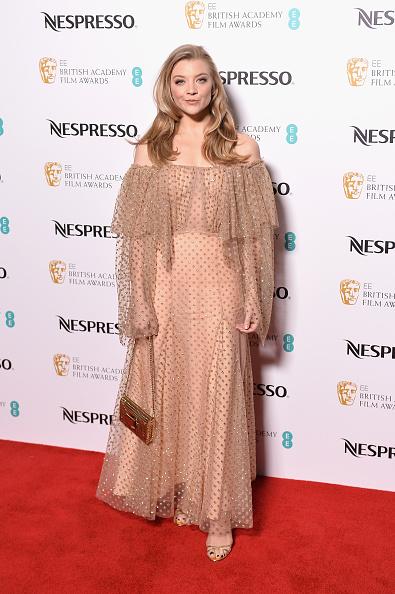パーティー「EE British Academy Film Awards Nominees Party - Red Carpet Arrivals」:写真・画像(10)[壁紙.com]