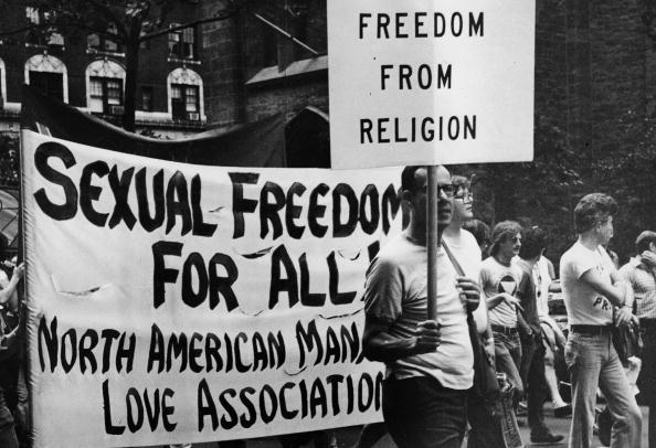 Freedom「Freedom From Religion」:写真・画像(17)[壁紙.com]