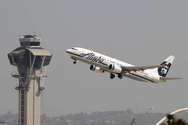 Flight Delays Feared As Sequester Forces Air Traffic Controller Furloughs:ニュース(壁紙.com)