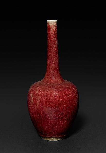 Vase「Bottle Vase: Lang Ware」:写真・画像(9)[壁紙.com]