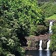 Umauma Falls壁紙の画像(壁紙.com)
