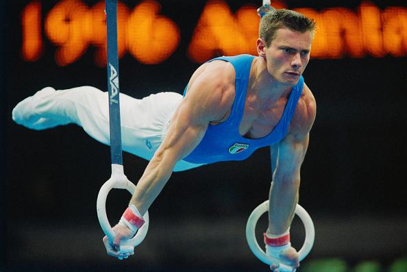 オリンピック「XXVI Olympic Summer Games」:写真・画像(15)[壁紙.com]