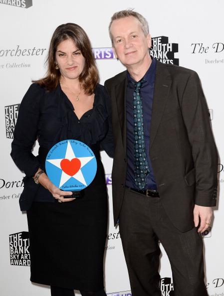 South Bank Sky Arts Awards「South Bank Sky Arts Awards - Winners Room」:写真・画像(2)[壁紙.com]