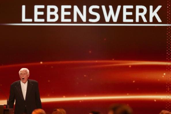 Andreas Rentz「BAMBI Awards 2012 - Show」:写真・画像(1)[壁紙.com]